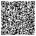 QR code with Brown Branch Library contacts
