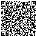 QR code with Temple Mssionary Baptst Church contacts