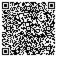 QR code with Wisdom's Carpet Cleaning contacts