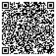 QR code with Rogers Investments contacts