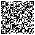 QR code with Atelier Of Dance contacts