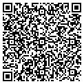 QR code with Stafford Machinery Co contacts