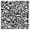 QR code with Colonial Supplemental Ins contacts