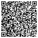 QR code with Micro Motion Inc contacts
