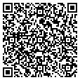 QR code with One Stop Wireless contacts