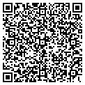 QR code with USA Promotions Inc contacts