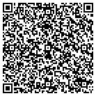 QR code with St Bernard Catholic Church contacts