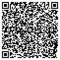 QR code with International Paper Co contacts