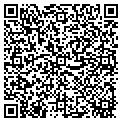 QR code with Black Oak Baptist Church contacts