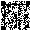 QR code with Fernwood Assembly Of God contacts