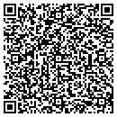 QR code with Guardian Financial Services Inc contacts