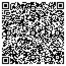 QR code with Complete Knee Center Arkansas contacts