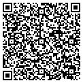 QR code with Ouachita Industries Inc contacts