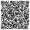 QR code with Supreme Clean Carpet contacts