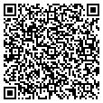 QR code with J BS Citgo contacts