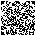 QR code with Monticello Computer Service contacts