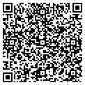 QR code with Children's Homes Inc contacts