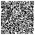 QR code with Terminix International Co contacts