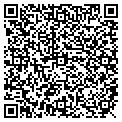 QR code with Bookkeeping & Insurance contacts
