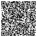QR code with Winter Windows contacts
