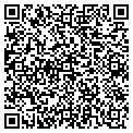 QR code with Pannell Chipping contacts