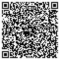 QR code with Beasons Shoe Repr Leatherwork contacts