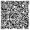 QR code with Farmington Untd Mthdsts Church contacts