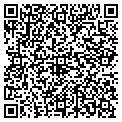QR code with Widener United Methodist Ch contacts