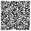 QR code with Middlebrooks Electric Service contacts