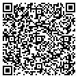 QR code with Central Cadillac contacts
