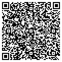 QR code with Kimbrell Law Office contacts