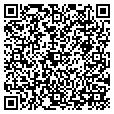 QR code with Troy Reynolds Plumbing contacts