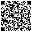 QR code with Back Door contacts