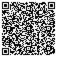 QR code with Game Biz contacts