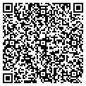 QR code with Rock Wolid Cheer Co contacts