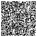 QR code with I-40 Boatworks contacts