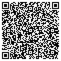 QR code with Franks Construction Co contacts
