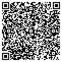 QR code with Crossover Terrace contacts