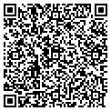QR code with Crabtree Body Shop & Sales contacts
