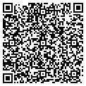 QR code with Karaoke Korner contacts