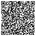 QR code with Mid-South Mobile Home Sales contacts