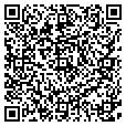 QR code with Rothermel & Sons contacts