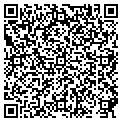 QR code with Packard's Computers & Ofc Eqpt contacts