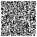 QR code with Paychex Inc contacts