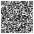 QR code with Brent Pinkerton Insurance contacts