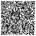 QR code with Malvern Office Of Drug Free contacts