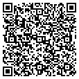 QR code with Cetin & Assoc contacts
