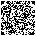 QR code with St Paul Fire & Marine Insur contacts