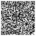 QR code with Professional Consulting contacts