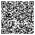 QR code with Cha's Gallery contacts